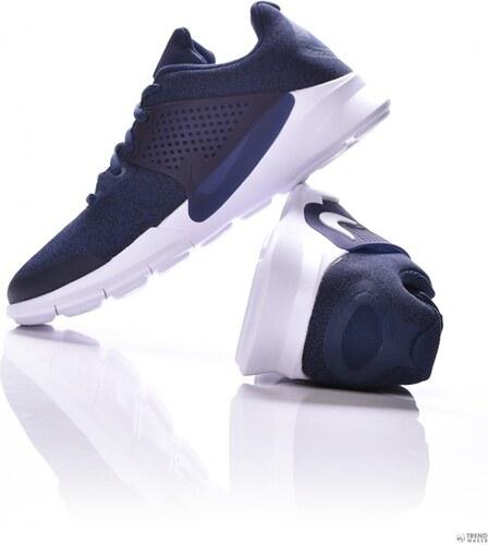 3d291853162d Nike Kamasz fiú Utcai cipö Boys Nike Arrowz (GS) - Glami.hu
