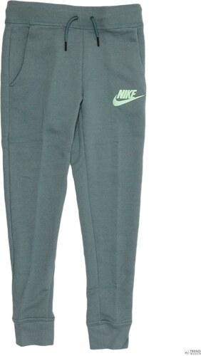 9ad35c47e8 Nike Kamasz lány Jogging alsó G MDRN PANT REG - Glami.hu