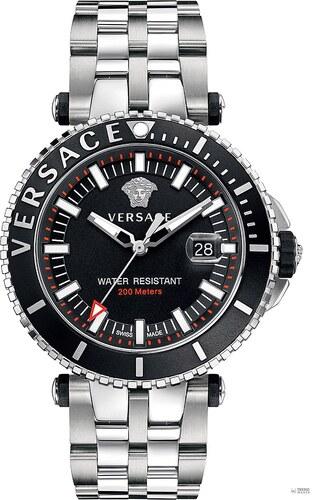 Versace vak030016 férfi óra karóra - Glami.hu d781538cc0