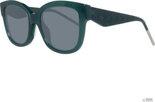 Christian Dior napszemüveg VeryDior1N CJH 51BN női - Glami.hu 9e5def017b