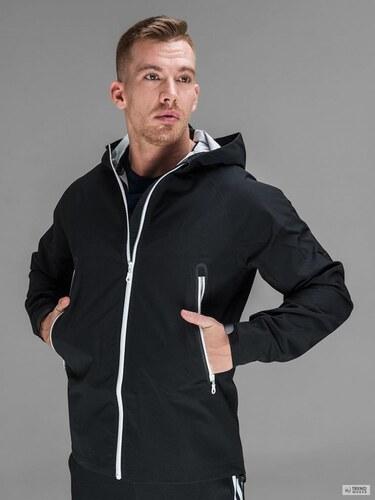 Adidas ORIGINALS Férfi Széldzseki HARD SHELL JKT - Glami.hu 1f8b6da670