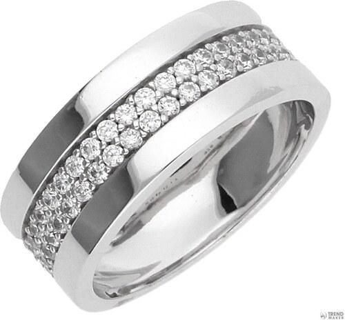 Esprit Női gyűrű 925 ezüst ezüst Pure berakás ESRG92214A - Glami.hu e1fd6c6f81