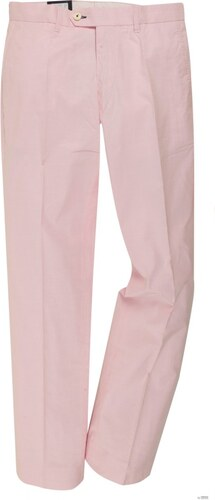 Gant férfi nadrág-Chino Pastell rózsaszín M. Vega Barre nadrág T. 161844- 4e3e12c403