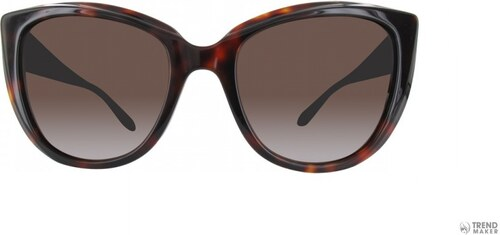 MOSCHINO női napszemüveg MO832S-02-54 - Glami.hu ebb8c66f63