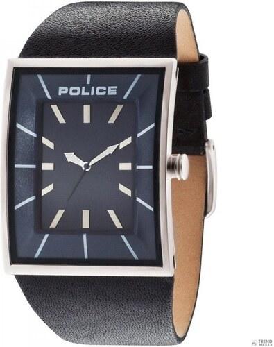 Police férfi óra karóra PL.14684JS 03 - Glami.hu a20585c6ba
