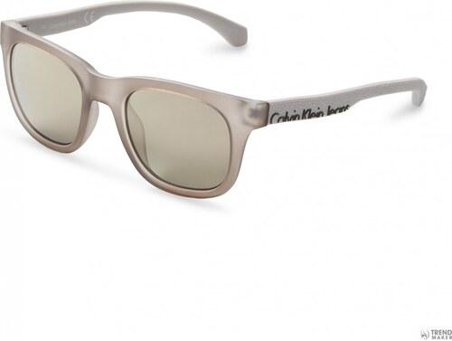 ccf338cec5 Calvin Klein Unisex férfi női napszemüveg CKJ787S_209 - Glami.hu