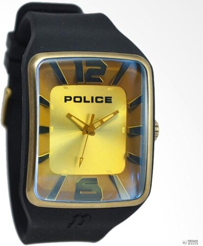 Police óra karóra PL.14745JPBQG 22P Mirage Police óra karóra PL.14745JPBQG  95bf6413cb
