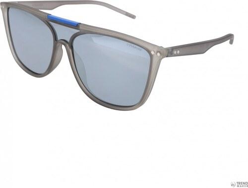 Polaroid férfi napszemüveg PLD6024S TJD  kac - Glami.hu df9f45db9b