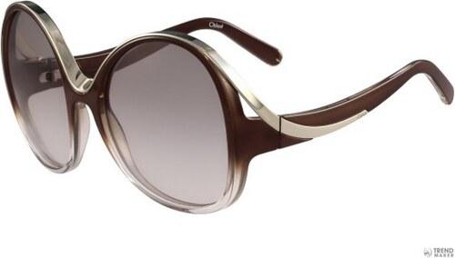 Chloe napszemüveg női CE713S 277 -610 -200 -125 - Glami.hu 7c8d88e634