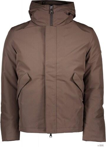 férfi kabát Guess Marciano WH2-74H3601481Z D874 - Glami.hu b8f22b2c08