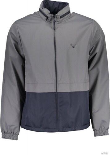 férfi kabát Gant WH2-1701 074748 36 - Glami.hu ca8a398744