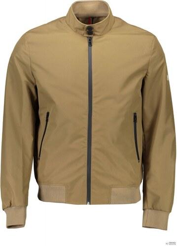 férfi kabát Guess Marciano WH2-82H3021481Z B154 - Glami.hu 86984c74fa