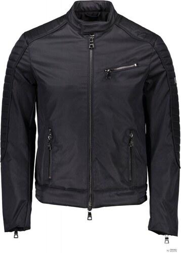férfi kabát Guess Marciano WH2-82H3031538Z A996 - Glami.hu f9ea709186