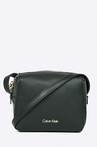 49b494afde9 Calvin Klein Jeans - Kabelka