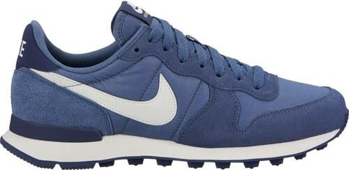 58d07ec80 Obuv Nike WMNS INTERNATIONALIST 828407-412 - Glami.cz