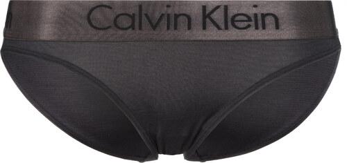 Női Calvin Klein Bugyi Szürke - Glami.hu fb5133b558