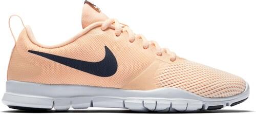 Nové Nike Wmns Flex Essential Tr růžová EUR 40 a1a4f09b3d