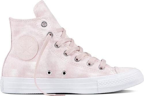 Converse rózsaszín tornacipô Chuck Taylor All Star Barely Rose White ... 121e70e101