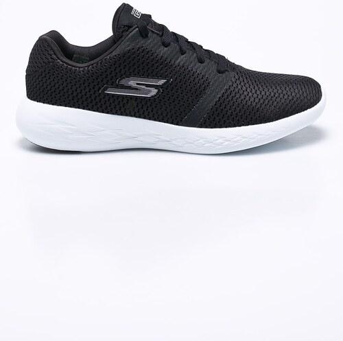Skechers - Cipő Go Run 600 - Glami.hu ddb9e83f96