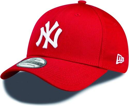 New Era - Sapka League Bas New York Yankees - Glami.hu bb7b596492