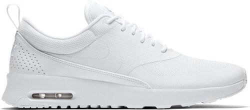 -16% Dámské Tenisky Nike WMNS AIR MAX THEA WHITE WHITE-PURE PLATINUM b6856248df