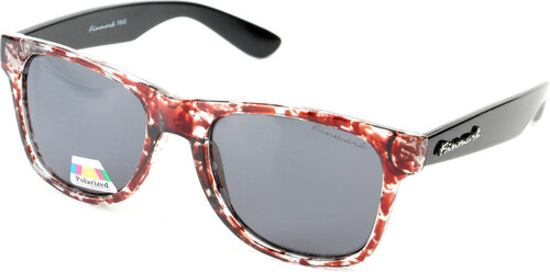 32667b47a Finmark Slnečné okuliare polarizačné F840 UNI - Glami.sk