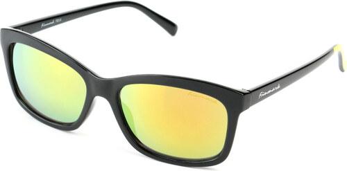 7b5188784 Finmark Slnečné okuliare F814 UNI - Glami.sk