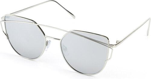 4efe4ca6f Finmark Slnečné okuliare F823 UNI - Glami.sk