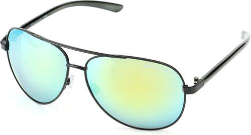 26690b274 Finmark Slnečné okuliare F806 UNI - Glami.sk