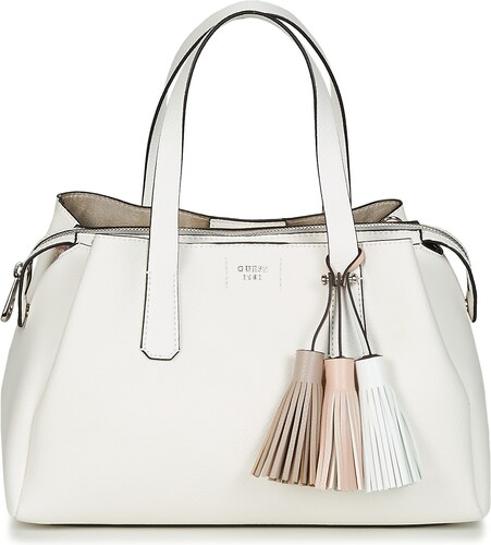 Guess Kabelky TRUDY GIRLFRIEND SATCHEL Guess - Glami.cz 12482689514