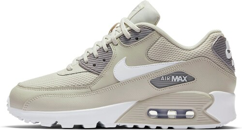 Obuv Nike WMNS AIR MAX 90 325213-054 - Glami.sk 41b660e2afe
