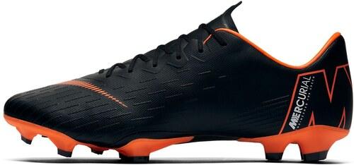 57a6b7f60c75d Kopačky Nike VAPOR 12 PRO FG AH7382-081 Veľkosť 40,5 EU - Glami.sk