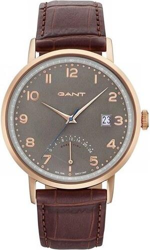 GANT GT022004 - Glami.hu 1358090d69