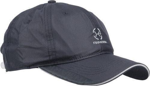 Finmark Sportovní kšiltovka FNKC828 UNI - Glami.cz 9e8d6a4cdf