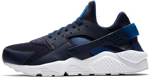 Obuv Nike AIR HUARACHE 318429-420 Veľkosť 40 EU - Glami.sk b3e48e580c