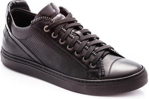 Montonelli Man férfi Utcai cipő - Glami.hu fd95980017