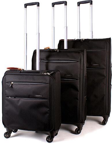 ada706f8ffc68 Sada cestovných kufrov Everest