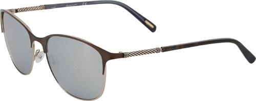 542c29f91 Gant Unisex slnečné okuliare - Glami.sk