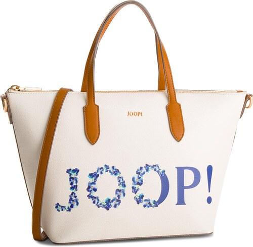 Kabelka JOOP! - Cortina Bouquet 4140003860 Offwhite 101 - Glami.sk f6d113e714a