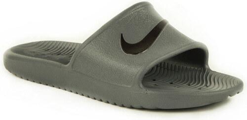 fa46c1036584 Nike Kawa Shower Férfi Papucs - Glami.hu