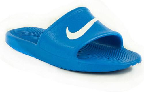Nike Kawa Shower GS Papucs - Glami.hu 36445b5085