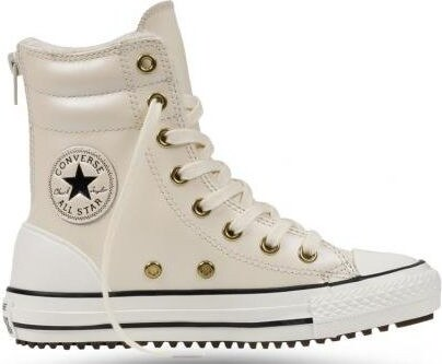 Chuck Taylor All Star Hi-Rise Boot GYEREK Converse UTCAI CIPŐ - Glami.hu 8327469336