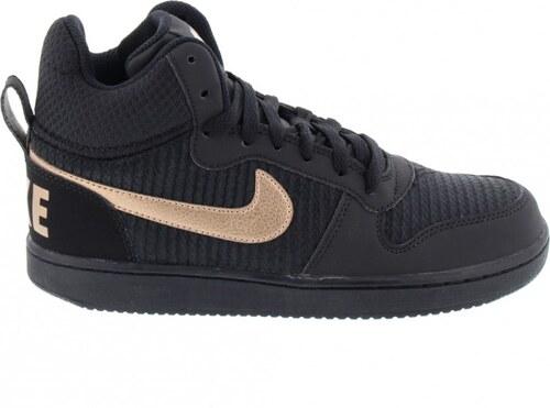 Women s Nike Recreation Mid-Top Premium Shoe Nõi Nike UTCAI CIPŐ ... 2fa2d509f3