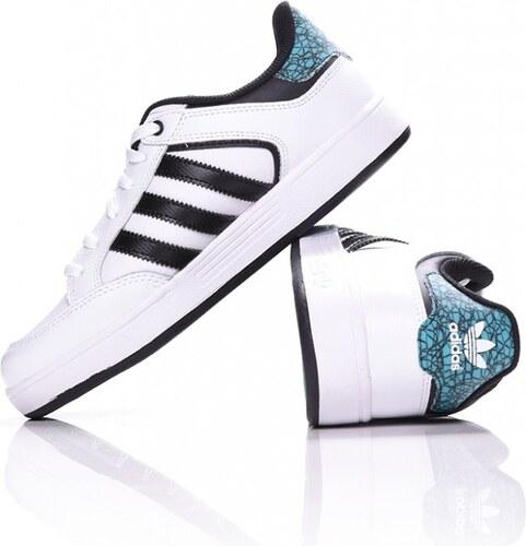 2a21664587 Adidas ORIGINALS VARIAL J Kamasz fiú Adidas ORIGINALS UTCAI CIPŐ ...
