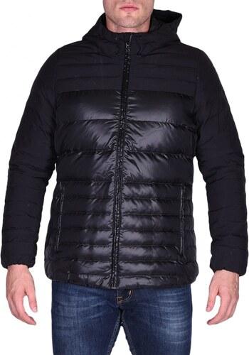 -29% Adidas PERFORMANCE COZY DOWN JKT BLACK Férfi Adidas PERFORMANCE KABÁT ff6634810d