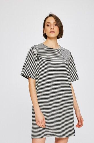 Calvin Klein Jeans - Šaty Daisy - Glami.cz 9b75e525934