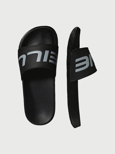 76c9a54ba Pantofle O´Neill Fm Slidewell Flip Flops - Glami.cz