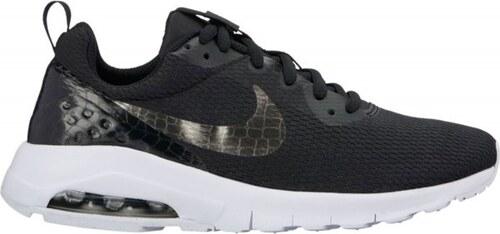 reputable site 25bf0 507fc -6% Nike AIR MAX MOTION LW GS