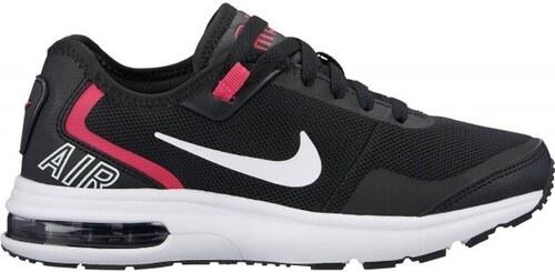 96c5cfe46819 Nike AIR MAX LB GS - Glami.hu