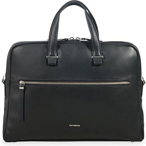 Samsonite Dámská taška na notebook Highline II CE2-001 14.1